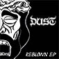 reblown-ep